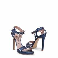 Öffnen Sie High Heel Paris Hilton 8603