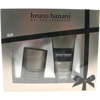 GP Bruno Banani Not For Everybody Man