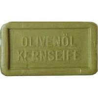 Savon Kappus Kernseife huile d'olive 150gr.