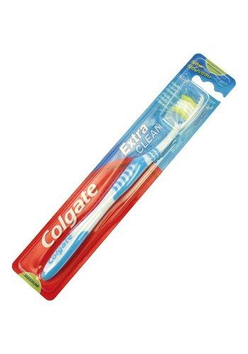 Colgate Zahnbürste Colgate Extra Clean