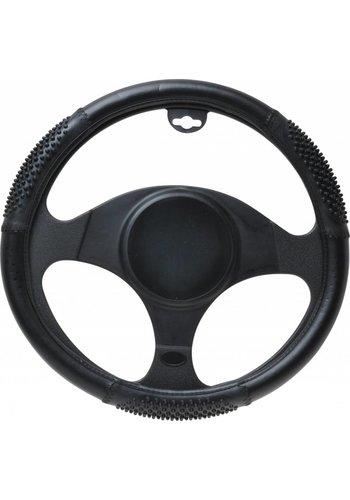 Automax Stuurhoes - zwart - 37-39 cm