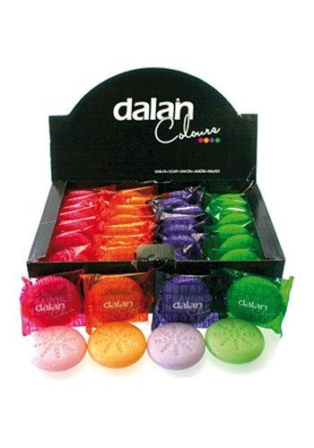 Dalan Seife - 40g - sortiert