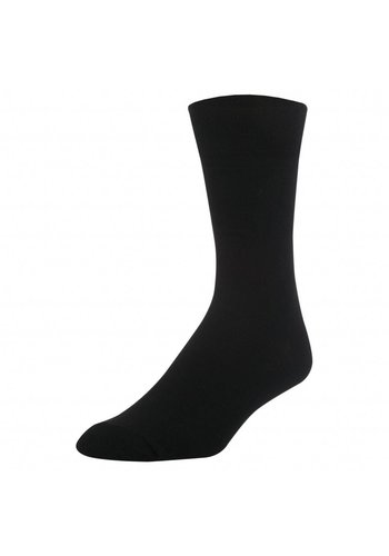 Ralph Lauren Damensocken - schwarz - Größe 9-11