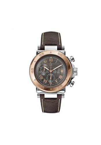 Guess Guess collection Heren Horloge   X90005G2S