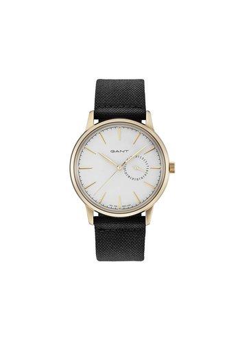 Gant Horloge Gant STANFORD