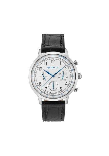 Gant Horloge Gant CALVERTON