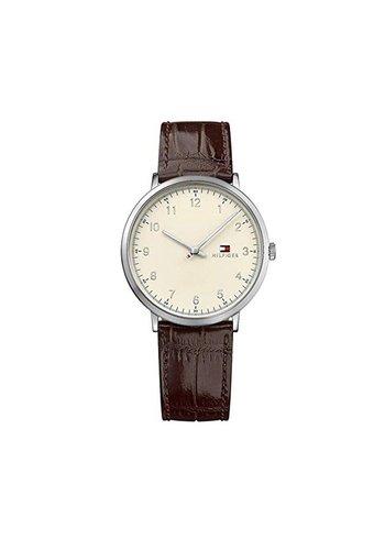 Tommy Hilfiger Horloge Tommy Hilfiger 1791338