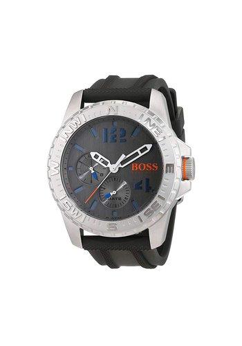 Hugo Boss Horloge Hugo Boss 1513412