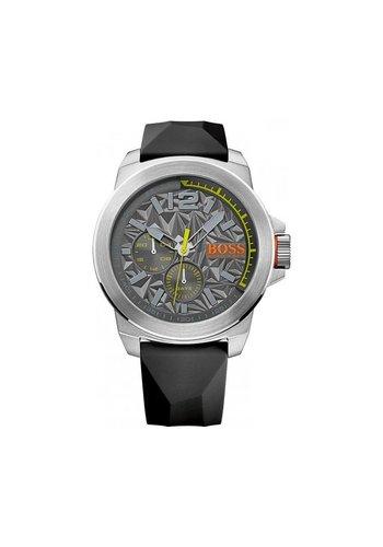 Hugo Boss Horloge Hugo Boss 1513347