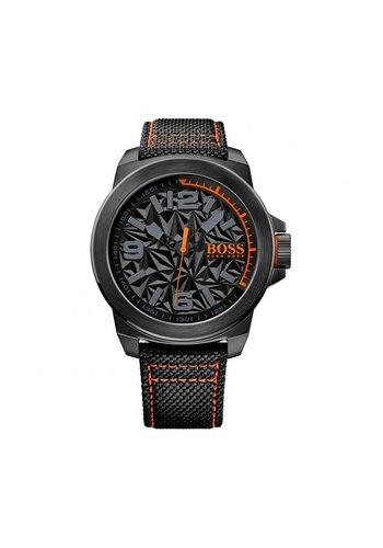 Hugo Boss Horloge Hugo Boss 1513343