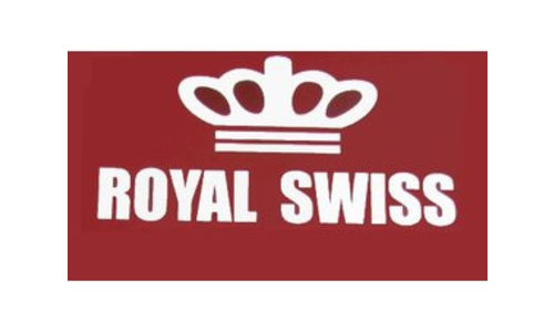 Royal Swiss