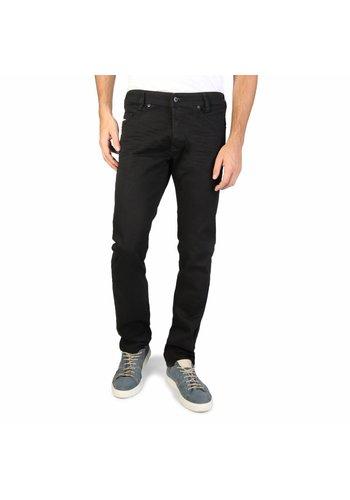 Diesel Heren Jeans Diesel IAKOP_L32_00CLXE