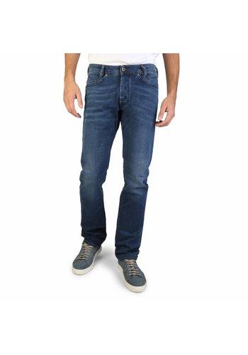 Diesel Heren Jeans Diesel AKEE_L34_00SR62
