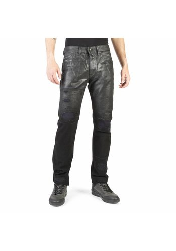 Diesel Heren Jeans Diesel BUSTER_L32_00SDHB