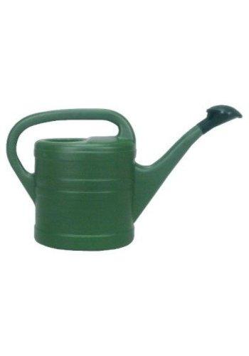 Neckermann Gießkanne - grün - 5 Liter