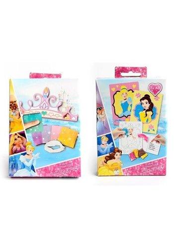 Neckermann Prinzessin Hobby Box