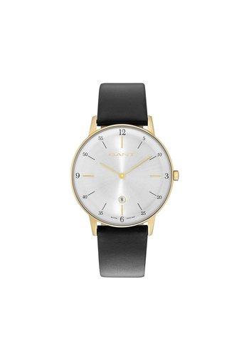 Gant Heren Horloge Gant PHOENIX_GT