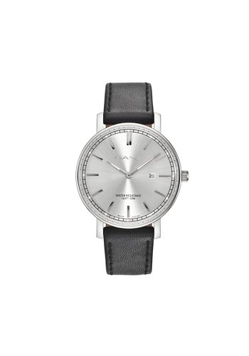 Gant Heren Horloge Gant NASHVILLE