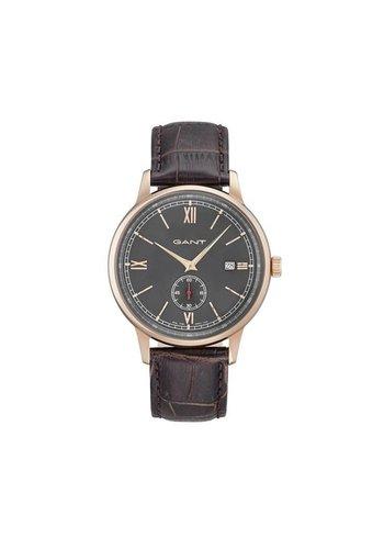 Gant Heren Horloge Gant FREEPORT