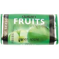 Savon - Fruit - Pomme - 150 grammes