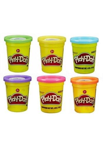 Hasbro Play-Doh potje klei - 112 gram