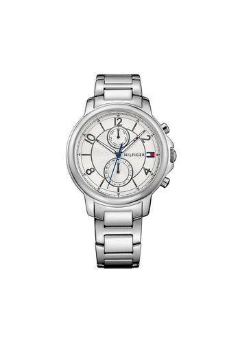 Tommy Hilfiger Dames Horloge Tommy Hilfiger 1781819