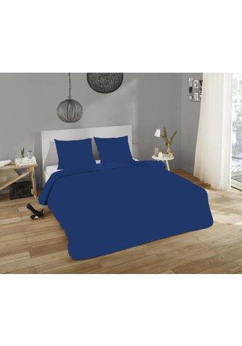 Nightsrest Nightsrest Dekbedovertrek Navy Blue