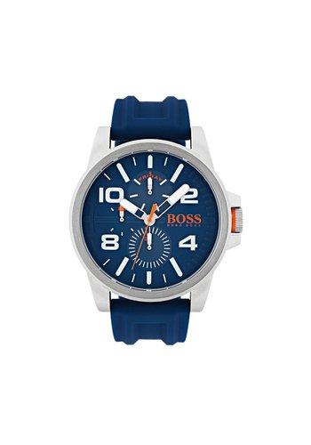 Hugo Boss Heren Horloge Hugo Boss 1550008