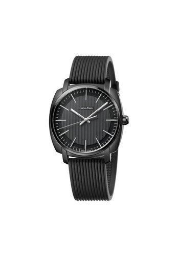 Calvin Klein Heren Horloge Calvin Klein K5M314