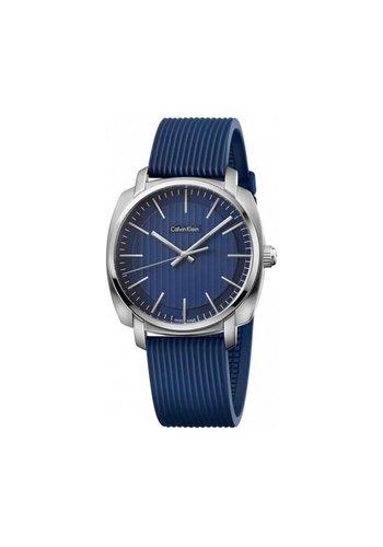 Calvin Klein Heren Horloge Calvin Klein K5M311