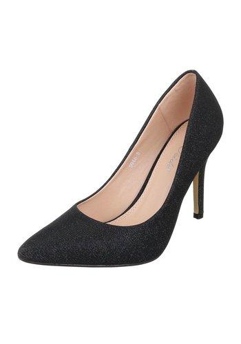 Neckermann Damen High Heels - blck