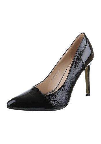 Neckermann Ladies High Heels - noir