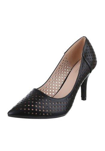 Neckermann Damen High Heels - black
