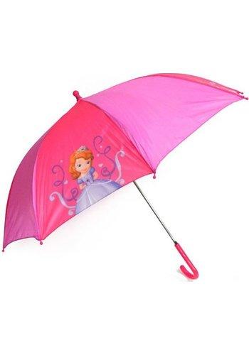 Disney Paraplu prinses