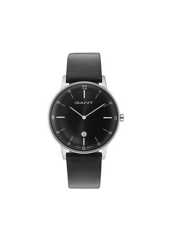 Gant Unisex Horloge Gant PHOENIX_G