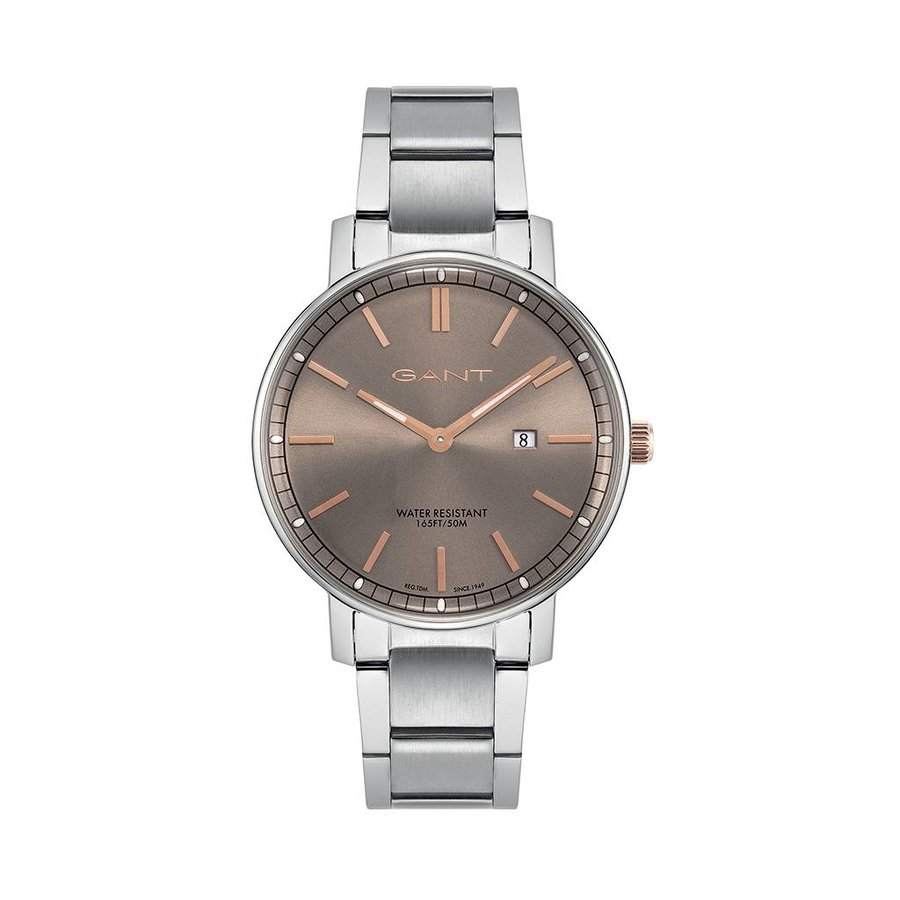 Heren Horloge Gant NASHVILLE