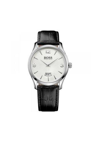 Hugo Boss Heren Horloge Hugo Boss 1513449