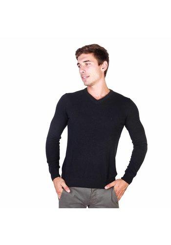 Trussardi Heren sweater  Trussardi 32M41INT