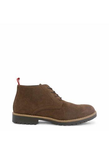 Duca di Morrone Heren boots Duca di Morrone BYRON