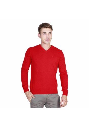Trussardi Heren sweater   Trussardi 32M37INT