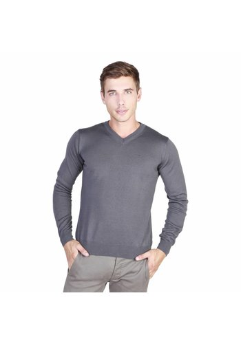 Trussardi Heren sweater  Trussardi 32M33INT