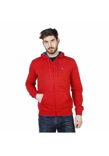 U.S. Polo Heren sweater U.S. Polo 42275_49333