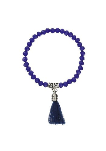 Neckermann Damen Armband - violet