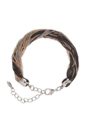 Neckermann Damen Armband - multi