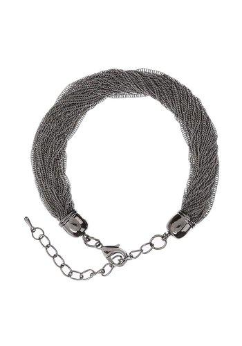 Neckermann Damen Armband - grey