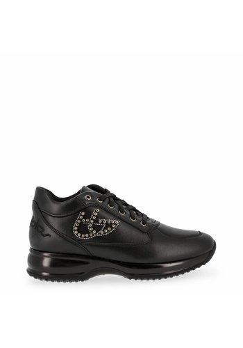 Blu Byblos Dames sneaker  Blu Byblos 687001  - zwart