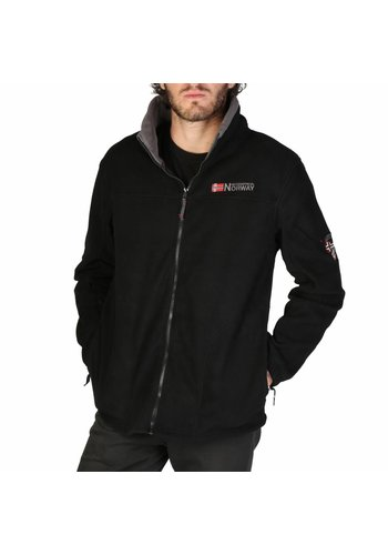 Geographical Norway Geographical Norway Tamazonie_man