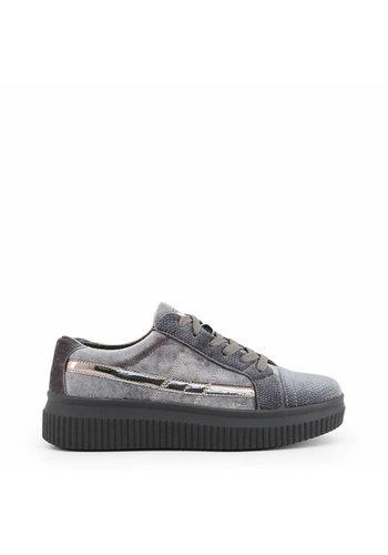 Xti Dames sneaker Xti 47537 - grijs