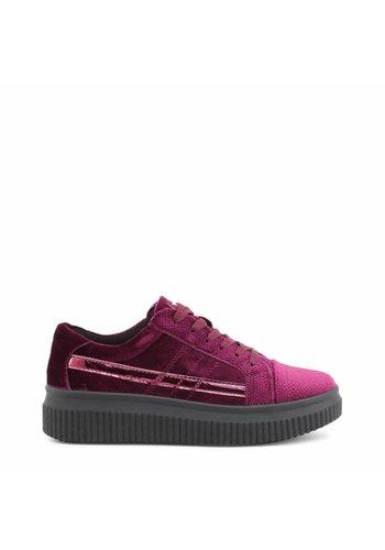 Xti Dames sneaker  Xti 47537  - violet