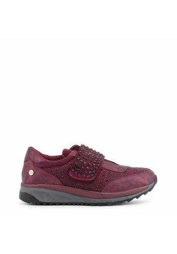 Xti Dames sneaker  Xti 47416 - rood